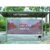 供应桂林不锈钢广告牌,桂林不锈钢广告牌装饰设计,桂林不锈钢广告牌