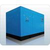 供应赣州空压机|江西赣州品牌空压机|赣州博莱特空压机