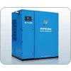 供应吉安空压机|江西吉安空压机品牌|吉安博莱特空压机