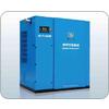 供应新余空压机|江西新余空压机|新余博莱特空压机