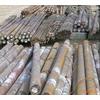 供应40CrNiMo钢材 专卖40CrNiMo圆钢