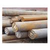 供应42CrMo合金圆钢 42CrMo价格 42CrMo钢材
