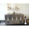 供应油液检测|润滑油磨损检测|杂质油检测|燃料油检测