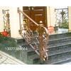 供应桂林铁艺工程,桂林铁艺工程装饰设计,桂林铁艺工程厂家