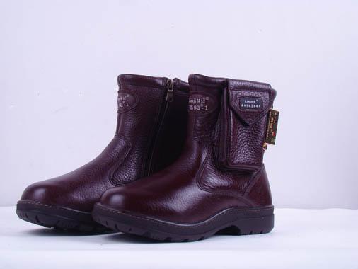 供应保暖、保健鞋
