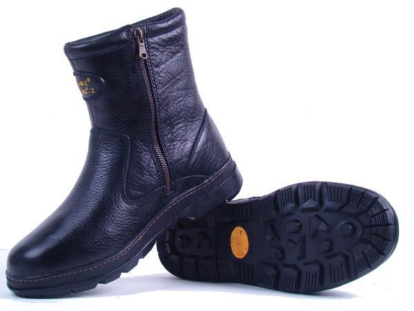 供应保暖保健鞋