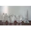 供应玻璃瓶、酒瓶、玻璃工艺品瓶