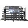供应批发小型反渗透设备、超滤设备、膜壳、滤芯、南方泵,以批发为主