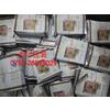 供应苦荞茶包装袋,镀铝茶叶袋,深圳市茶叶包装袋厂,复合袋厂家