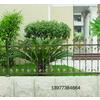 供应桂林铁艺栏杆,桂林别墅装饰设计,桂林铁艺栏杆厂家