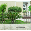 供应桂林铁艺围栏,桂林别墅装饰设计,桂林铁艺围栏厂家