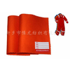 供应阻燃服面料 消防服面料 EN11612阻燃面料 防火布