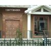 供应桂林铜门铜窗,桂林铜门铜窗装饰设计,桂林铜门铜窗厂家