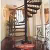 供应桂林旋转楼梯,桂林酒店用品销售,桂林旋转楼梯厂家