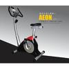 供应广东健身器材 深圳健身器材 AEON199U健身车
