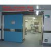 供应桂林医用气自动门,桂林医疗器械销售,桂林医用气自动门厂家