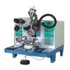 供应金丝球焊机,铝丝焊线机,LED封装设备,邦定机,扩晶机,扩晶
