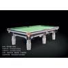 供应台球桌|桌球台|湖南长沙台球桌|湖南长沙桌球台