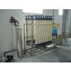 供应 纳滤净水设备