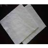 供应聚酯防粘长丝土工布