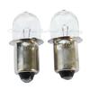 供应赛远电光源 微型灯泡 晶收胆 6v 0.75a P13.5s