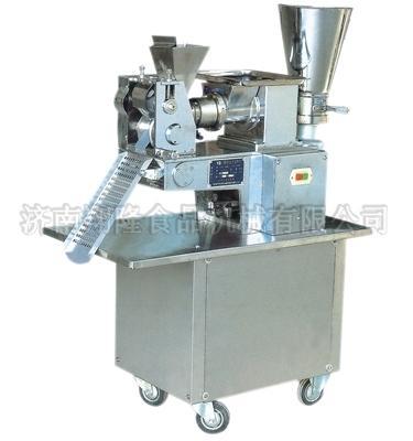 供应小型水饺机家用水饺机自动水饺机水饺机多少钱一台