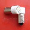 供应赛远电光源 LED灯泡 6.3V BA9S LED 白光