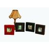供应相框 皮质相框 仿皮高档相框 皮革商务礼品相框
