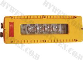 供应矿用隔爆型LED巷道灯,LED巷道灯厂家直销,DGS10