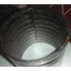 供应沧州渤洋耐磨管|ZHUANYE堆焊耐磨管|DKEI河北耐磨管
