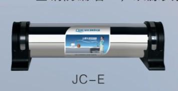 供应泉来全钢净水器JC-E 不锈钢净水器 美国NSF认证 新一代