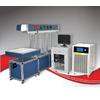 供应非金属激光打标机/皮革打孔机/CO2激光打标机