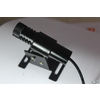 供应激光标线器