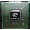 供应全新电脑配件,GF108-400-A1原装正品货