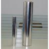 供应上海铝箔淋膜加工