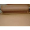 供应苏州牛皮纸淋膜加工