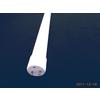 供应深圳LED日光灯管 高亮度 低能耗 显色性好 工厂照明首选