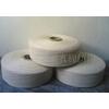 供应棉纱 (本白、二路白包芯、绳带专用棉纱)