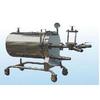供应硅藻土过滤机价格,黄酒压滤机,白酒压滤机,啤酒压滤机