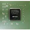 供应原装正品英伟达显卡芯片N11P-GT-A1