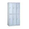 供应档案柜、更衣柜、密集柜、密集架、文件柜价格