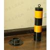 供应钢管防护柱