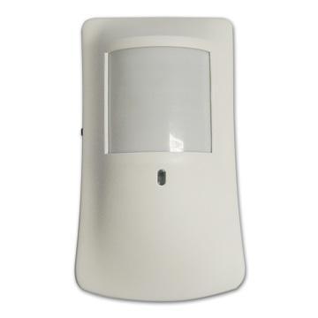 供应物联网智能家居 无线云红外入侵探测器