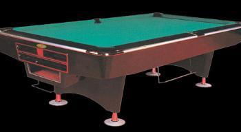 供应台球桌|台球用品|台球杆|篮球架|台球桌厂家|乒乓球台