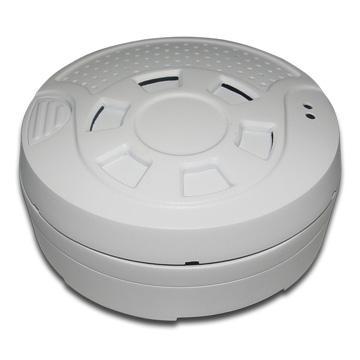 供应物联网智能家居 无线烟雾(火警)探测器