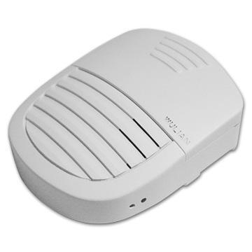 供应物联网智能家居 无线温湿度传感器