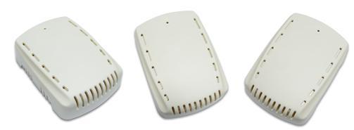 供应物联网智能家居 无线空气质量探测器