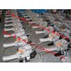 供应XQD-19气动打包机,AQD-19气动打包机,KBQ-19