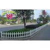 供应重庆PVC塑钢护栏杆