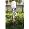 供应2012新型果树施肥器